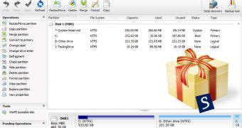 Softpedia Giveaway - softpedia giveaway 20 licenses for east tec eraser 2014