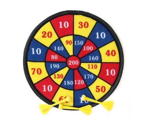 Mainan Target Dart darts dartboards in sport equipment at uk shop