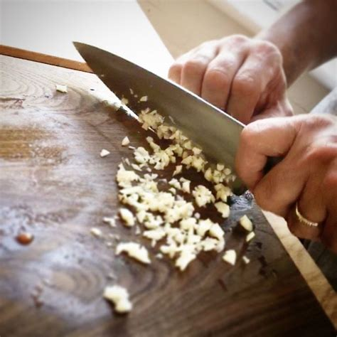 handcrafted kitchen knives handcrafted kitchen knives ferrum tc cutlery