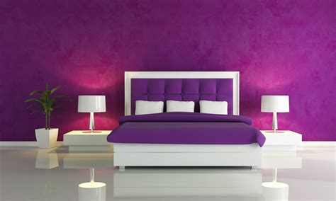 purple bedroom ideas purple bedroom wall paint ideas home decor ideas