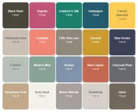 behr colors behr paint trends for 2016 favorite paint colors