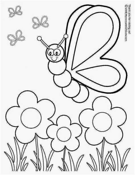 preschool coloring sheets coloring pages for pre kindergarten coloring home