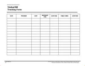 Monthly Template by Monthly Bills Templatememo Templates Word Memo Templates