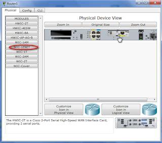 tutorial aplikasi cisco packet tracer tutorial jaringan 3 router 6 pc aplikasi cisco packet