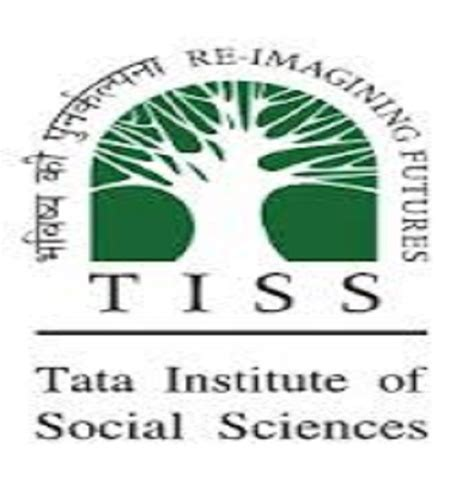 Tata Institute Of Management Mba by Top 10 Mba Colleges In Jalgaon Ouredu