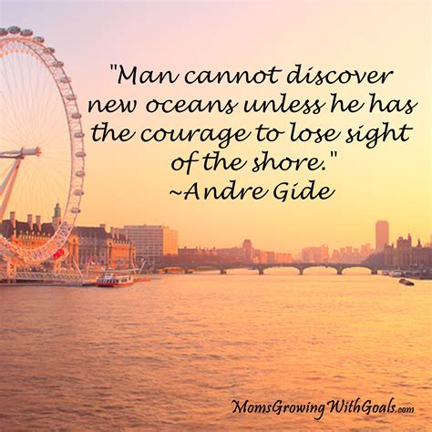 thames river quotes inspirational quote river thames london eye beautiful