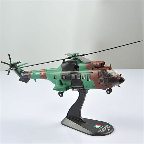 Diecast Plane Diecast Pesawat Sriwijaya compare prices on diecast aircraft 1 72 shopping buy low price diecast aircraft 1 72 at