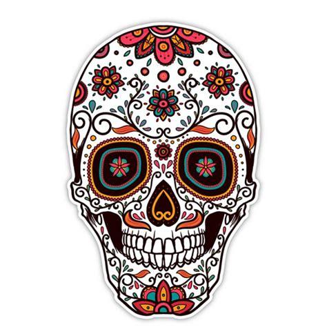 imagenes de calaveras dibujadas calaveras y colores la gaceta ph