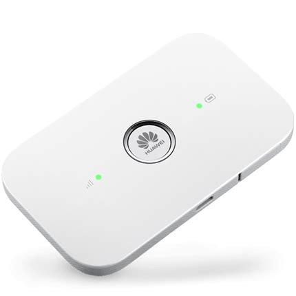 Wifi O2 huawei 4g pocket hotspot specs contract deals pay as you go