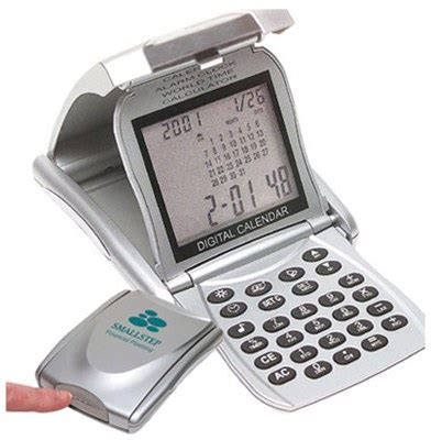 calculator open self opening calculator clocks self open to reveal a large