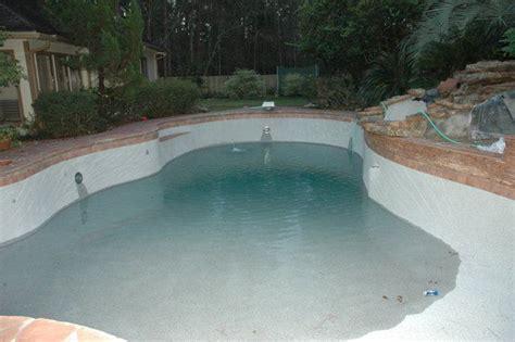 design pools of east texas sowyrda eastex pools
