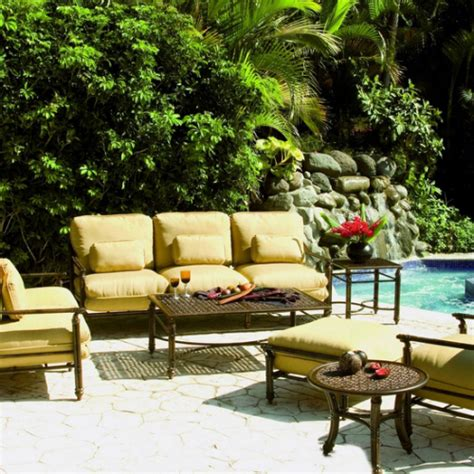 Paradise Patio Furniture by Custom Kitchens Palapas Bbq S And More From Patio
