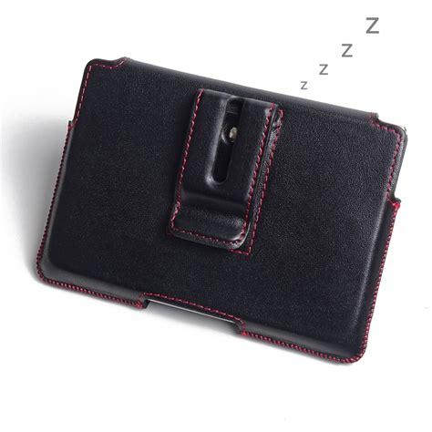 blackberry holster passport blackberry passport leather holster pouch stitch