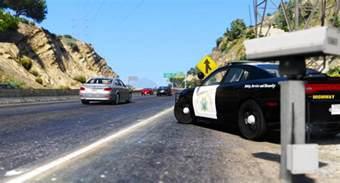 new chp patrol cars california highway patrol new patrol car gta v