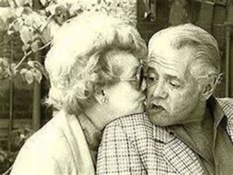 desi arnaz death 1000 images about lucille ball we love you on pinterest