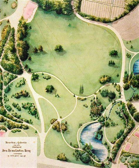 236 best landscape architecture graphics etc images on