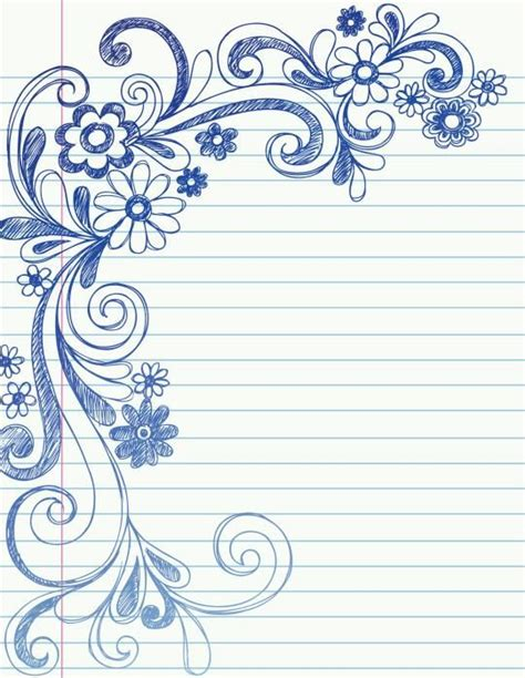 doodle your name means what your doodling style reveals about your personality