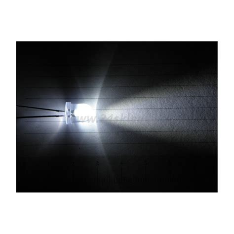 dioda led biala dioda led biala 28 images dioda led biala 28 images dioda led l343 w5w 18xsmd3104 canbus