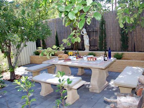 outdoor sitting garden sitting area round outdoor seating area multidao