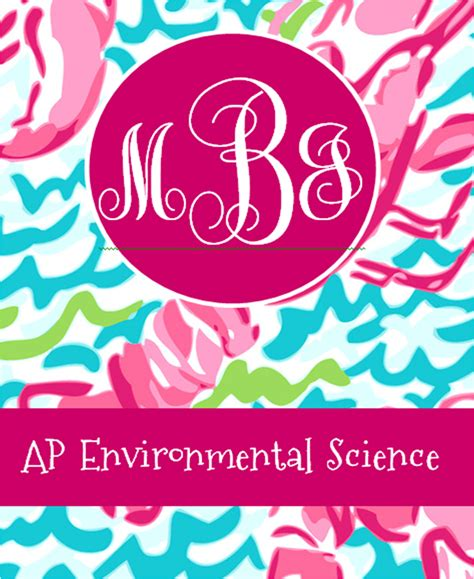 printable science binder covers stay fabulous binder covers
