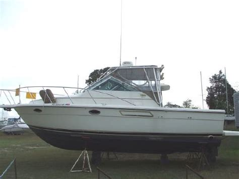 boat wraps ta bay solomons yacht brokerage services boats yachts for sale