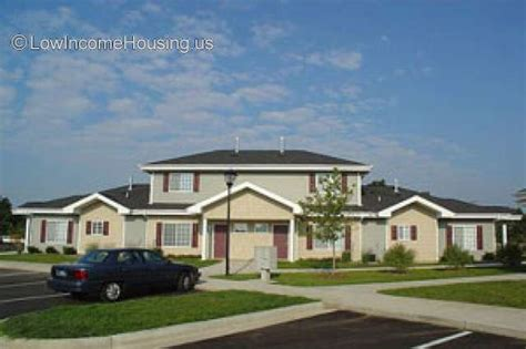 low income housing in michigan 15 best affordable apartments kalamazoo mi rent cheap apartments in colony farm