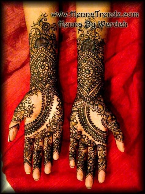 henna tattoo artist surrey 408 best mehendi laga ke rakhna images on