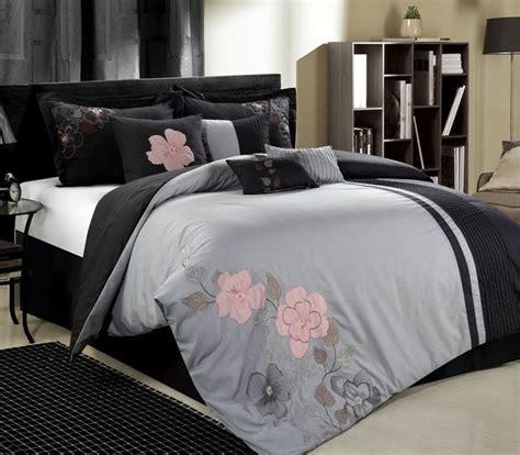 kmart bedspreads and comforters the 25 best kmart comforters ideas on pinterest kmart