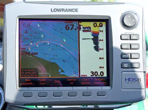 boat deep finder deep finder for boat localbrush info