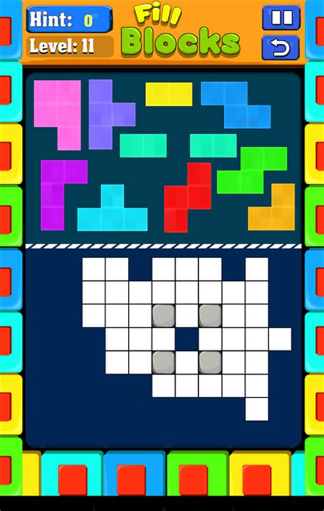 mod game ios 7 fill blocks multiplayer puzzle game ios ipad android