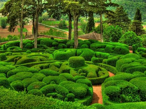 amazing gardens 1001archives destinations the amazing gardens of