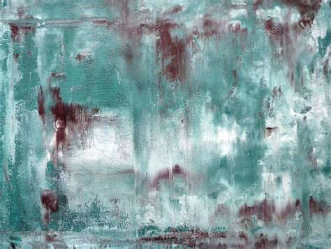 painting greys turquoise and grey abstract painting stock photo 169 t30gallery 23064986