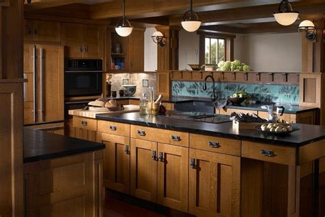 wood mode kitchen cabinets 152 best images about kitchen cabinetry on pinterest cherries pantry and traditional kitchens