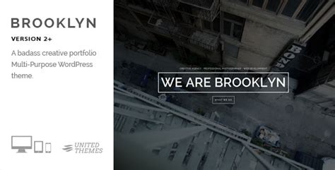 Themes In The Book Brooklyn | this week compatible real homes brooklyn interio