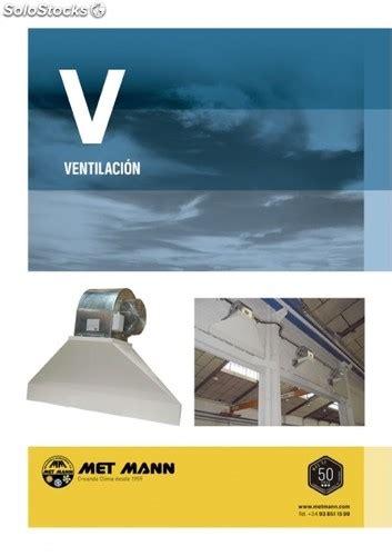 cortinas de aire segunda mano cortinas de aire modulares con resistencia el 233 ctrica met