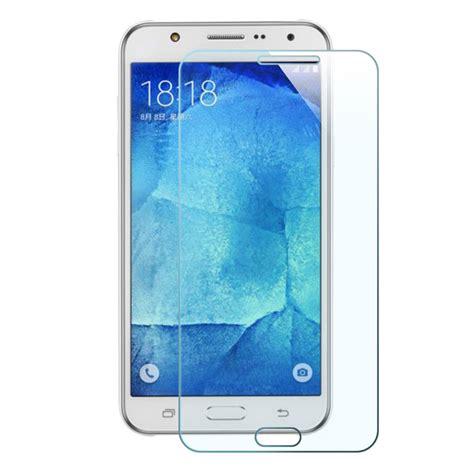 Tempered Glass Samsung Galaxy J5 Pr1f buy samsung galaxy j5 tempered glass screen protector