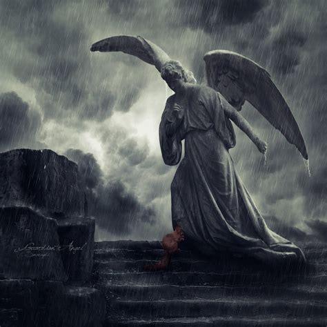 guardian angel by smaragdi on deviantart