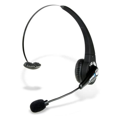 best comfortable bluetooth headset comfortable bluetooth headset with high response boom mic