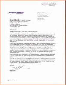 Uncategorized Sample Of Resignation Letter For Teacher » Home Design 2017
