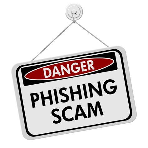 membership phishing scam tac missileers