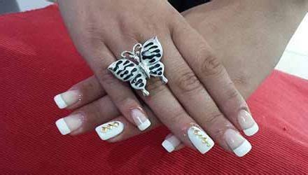 Ongle Fantaisie by Images Ongles Manucure