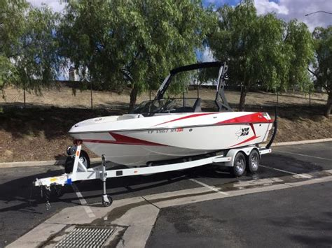 boat trader axis t22 2015 axis t22 22 foot 2015 boat in norco ca 4448928199