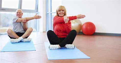 imagenes de yoga terapia ejercicio