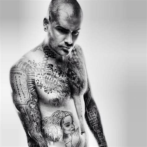 tattoo lyrics stephen lynch shane lynch boyzone pinterest