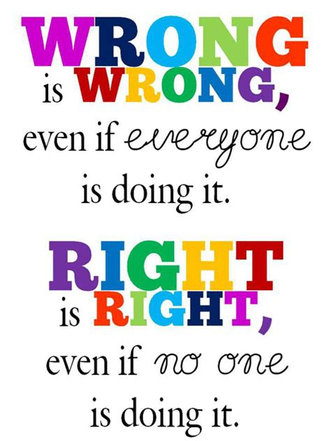honesty quotes  ment facebook graphics pictures