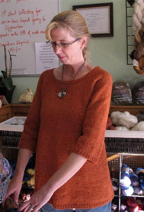 swing sweater knitting pattern meccano knitting machine keep calm and carry yarn