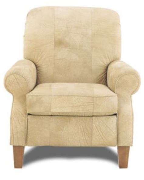 woodmont high leg recliner check out what i found at la z boy woodmont high leg