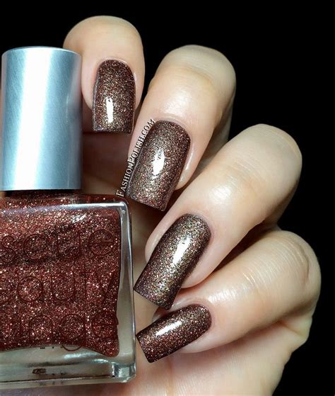best opi polish for 60 year olds 10 best images about brown nail polish swatches on