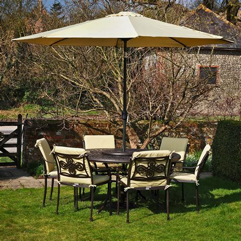 iron patio dining set wrought iron patio dining set with umbrella outdoor waco