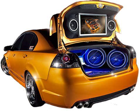 car audio dual battery isolator wiring diagram